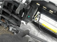 Панель передняя салона (торпедо) Porsche Cayenne 2007-2010 6775194 #2