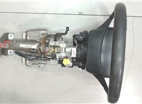 Колонка рулевая Nissan Murano 2002-2008 6775203 #1