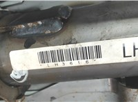 Колонка рулевая Nissan Murano 2002-2008 6775203 #4