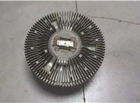 20832823, 20896802 Муфта вентилятора (вискомуфта) Volvo FL 6775212 #1