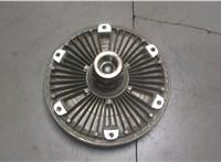 20832823, 20896802 Муфта вентилятора (вискомуфта) Volvo FL 6775212 #2