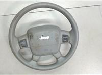 Руль Jeep Grand Cherokee 2004-2010 6775251 #1