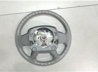 Руль Jeep Grand Cherokee 2004-2010 6775251 #2