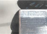 Реле прочее Mercedes S W140 1991-1999 6775323 #2