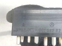 Реле прочее Mercedes S W140 1991-1999 6775328 #2
