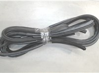 Б/Н Уплотнитель Suzuki Swift 2003-2011 6775375 #1