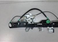 Стеклоподъемник электрический Chrysler 300C 2004-2011 6775410 #1