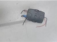 Усилитель антенны BMW X5 E53 2000-2007 6775413 #1