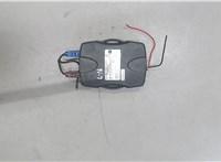 Усилитель антенны BMW X5 E53 2000-2007 6775413 #2