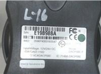 Усилитель антенны BMW X5 E53 2000-2007 6775413 #3