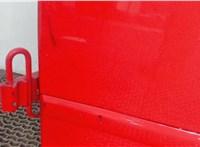 Дверь боковая Audi A4 (B7) 2005-2007 6775514 #2