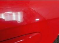 Дверь боковая Audi A4 (B7) 2005-2007 6775514 #3
