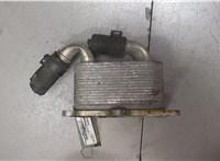 7T4E6A642DA Теплообменник Mazda CX-9 2007-2012 6775549 #1