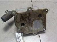 7T4E6A642DA Теплообменник Mazda CX-9 2007-2012 6775549 #2