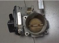 7T4E9F991GA Заслонка дроссельная Mazda CX-9 2007-2012 6775554 #1
