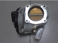 7T4E9F991GA Заслонка дроссельная Mazda CX-9 2007-2012 6775554 #3
