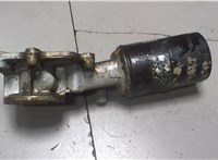 7T4E9424FD Корпус масляного фильтра Mazda CX-9 2007-2012 6775559 #2