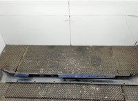 Пластик кузовной GMC Envoy 2001-2009 6775587 #3