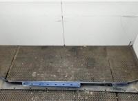 Пластик кузовной GMC Envoy 2001-2009 6775593 #3
