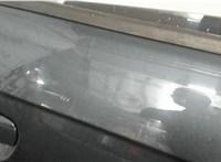 Дверь боковая Audi A3 (8PA) 2008-2013 6775599 #2