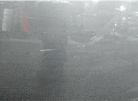 Дверь боковая Audi A3 (8PA) 2008-2013 6775599 #3