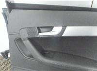 Дверь боковая Audi A3 (8PA) 2008-2013 6775599 #4