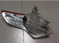 Фонарь (задний) Citroen C4 Picasso 2006-2013 6775617 #2