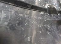 Фонарь (задний) Citroen C4 Picasso 2006-2013 6775617 #3
