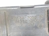 24382ca010 Блок реле Nissan Murano 2002-2008 6775632 #3