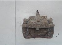 б/н Суппорт Nissan Terrano 2 1993-2006 6775680 #2