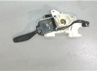 Переключатель поворотов Honda Odyssey 2004- 6775710 #2
