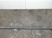 Дуги на крышу (рейлинги) GMC Envoy 2001-2009 6775734 #1