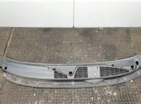 Пластик (обшивка) моторного отсека GMC Envoy 2001-2009 6775759 #1
