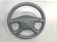 MR615163, MR527359 Руль Mitsubishi Pajero 2000-2006 6775764 #1