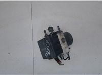 1k0907379aa Блок АБС, насос (ABS, ESP, ASR) Audi A3 (8PA) 2004-2008 6775883 #1