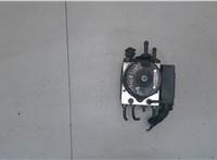 1k0907379aa Блок АБС, насос (ABS, ESP, ASR) Audi A3 (8PA) 2004-2008 6775883 #2