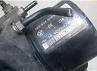 1k0907379aa Блок АБС, насос (ABS, ESP, ASR) Audi A3 (8PA) 2004-2008 6775883 #4