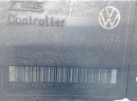1k0907379aa Блок АБС, насос (ABS, ESP, ASR) Audi A3 (8PA) 2004-2008 6775883 #5