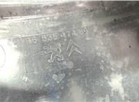 Фонарь (задний) Citroen C4 Picasso 2006-2013 6775996 #3