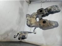 Бак топливный Audi Q7 2006-2009 6776006 #2