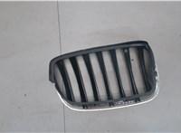 Решетка радиатора BMW X6 6776031 #2