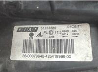 Фара (передняя) Fiat Croma 6776080 #3