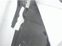 Крыло BMW X6 6776086 #4