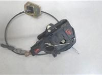 б/н Кулиса КПП Nissan Murano 2002-2008 6776102 #1