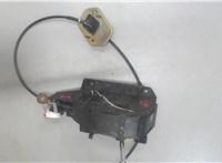 б/н Кулиса КПП Nissan Murano 2002-2008 6776102 #2
