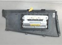 Подушка безопасности переднего пассажира Chrysler Voyager 2007-2010 6776111 #2