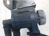 Клапан воздушный (электромагнитный) Volkswagen Passat 5 2000-2005 6776143 #2