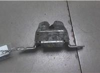 Замок багажника Mercedes A W168 1997-2004 6776155 #1