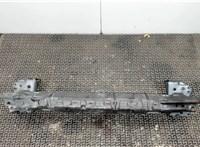Усилитель бампера Porsche Cayenne 2007-2010 6776186 #1