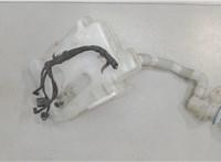 1k0955453q Бачок омывателя Audi A3 (8PA) 2004-2008 6776194 #1